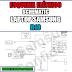 Esquema Elétrico Manual de Serviço Notebook Laptop Placa Mãe Samsung R18 - Schematic Service Manual