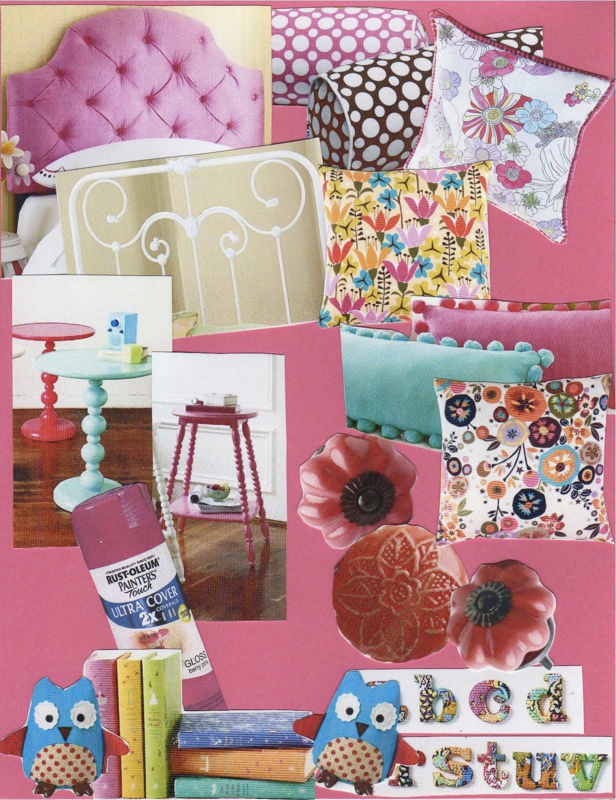 51 Inspiring Bohemian Living Room Designs: Inspiring Bohemian Living Room Designs