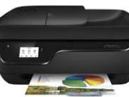 HP Officejet 3832 Driver Windows 10/8 PC
