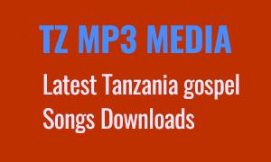Tanzania Gospel Music downloads from Tanzania Gospel Singers