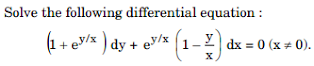 ncert solution class 12th math Question 30