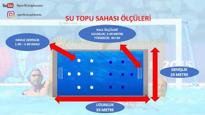 su topu oyun kuralları nelerdir