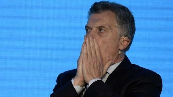 Cuáles son las causas por corrupción que involucran a Macri