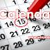 Que dias no se trabajan en Mexico en 2018?
