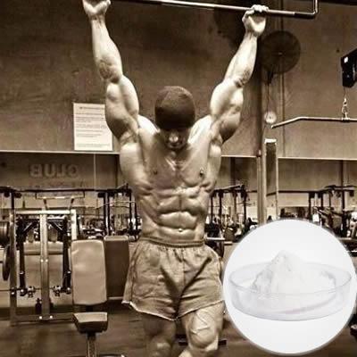 Liquid steroids for bodybuilding golden dragon union city