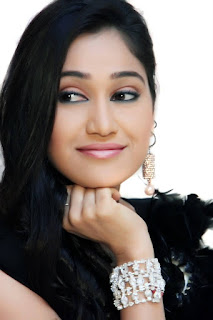 Dsha Vakani , Age, Biography, images, Marriage, famely, husband & More