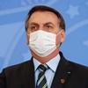 www.seuguara.com.br/Jair Bolsonaro/medicina/política/covid-19/