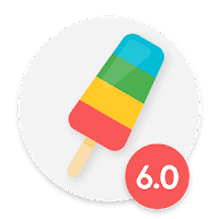 Pixelful Icon Pack Download APK