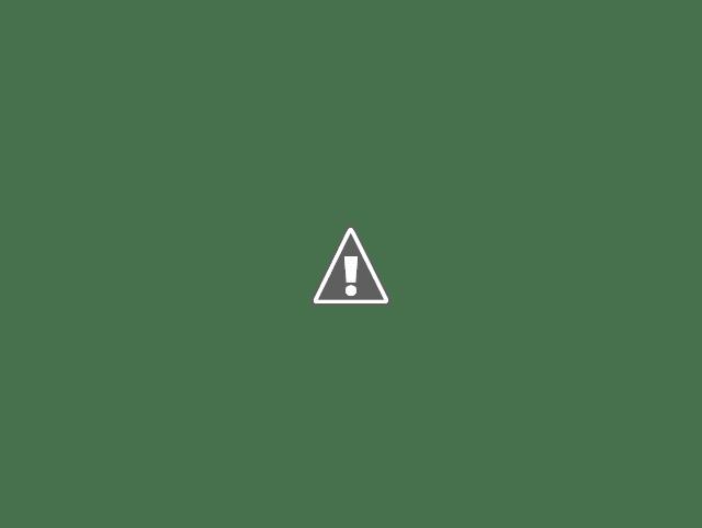 Cài Ubuntu song song với windows không cần USB