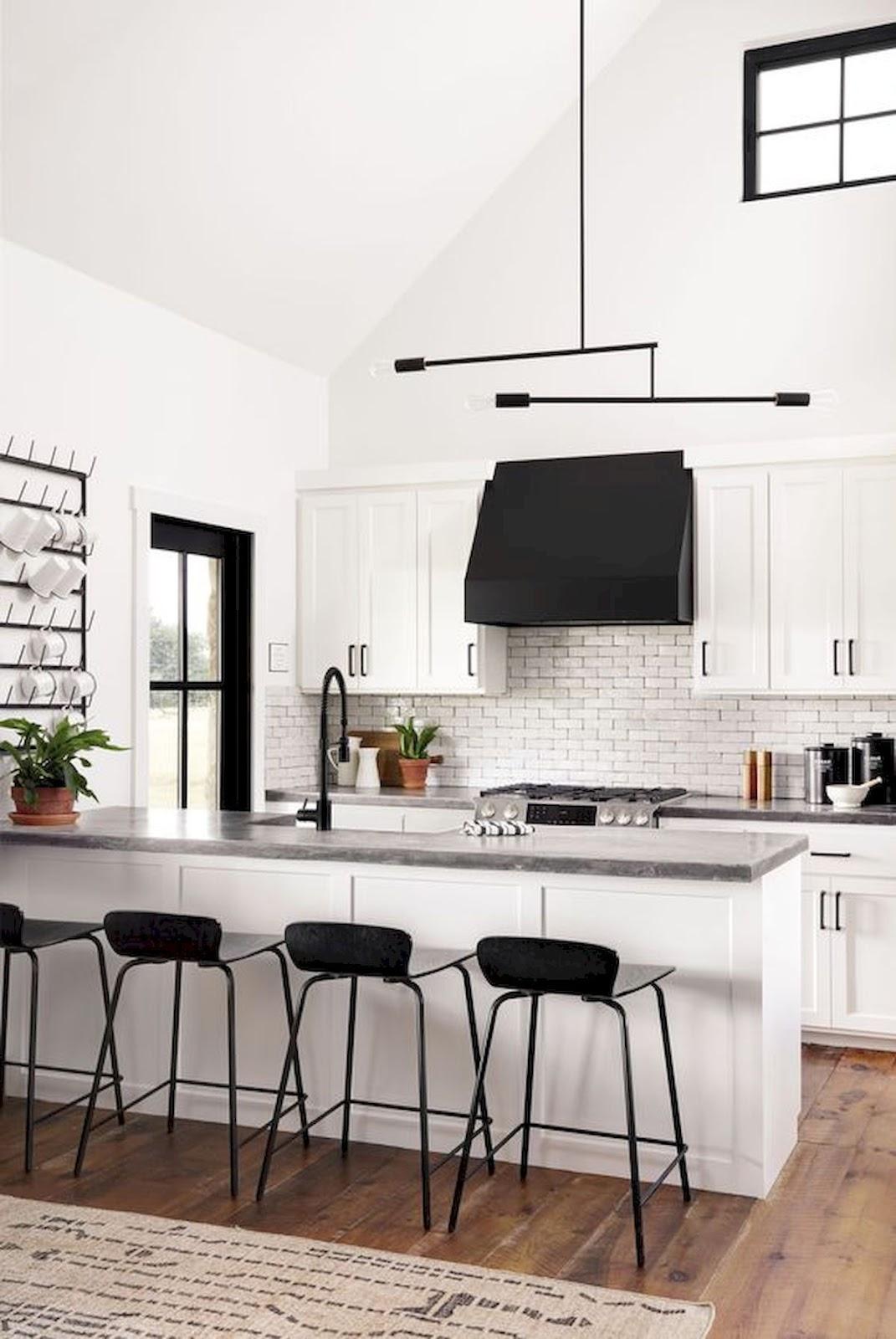inspiring home interior design idea