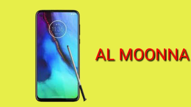 Motorola Edge Plus: Display, Price, and Specifications in 2020.