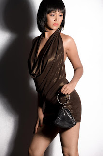 Airin Sultana Bangladeshi Model Biography Hot Photos