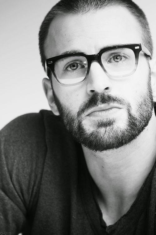 f4e863d3f Macho Moda - Blog de Moda Masculina: Os Óculos Masculinos em alta ...