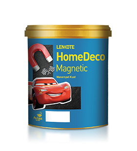 HomeDeco Magnetic