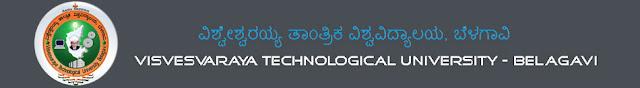 Visvesvaraya Technological University (VTU) Results 2017 VTU PG / UG / PH.D Results 2017 Download at vtu.ac.in