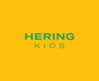 Hering Kids Dia das Crianças 2021