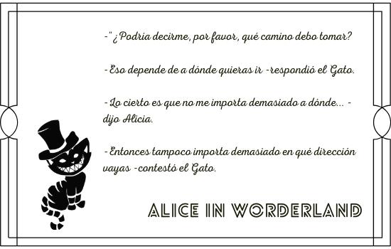 Frase-Alicia-en-el-pais-de-las-maravillas