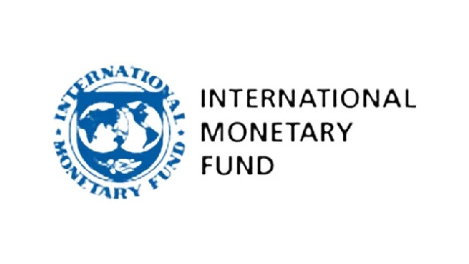 IMF Free Online Courses 2021 With Certificates