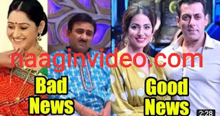 Online TRP, TMKOC, Bigg Boss 13, Baalveer Returns