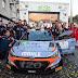 Ancora Slovenia nel futuro di Friulmotor