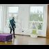 VIDEO   Aslay - Naenjoy   Download New song