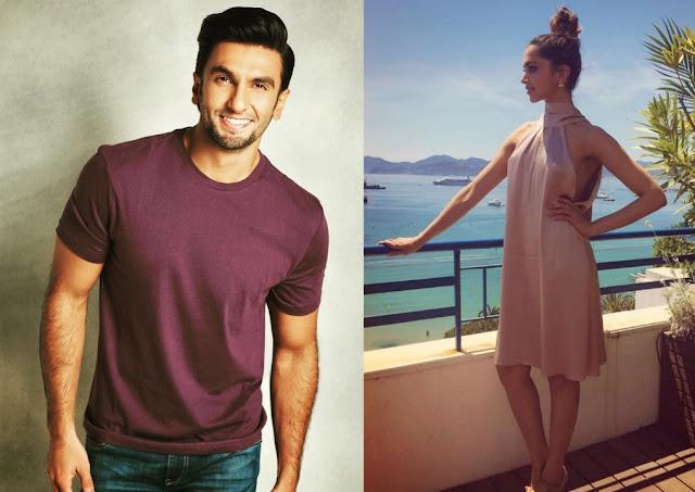Ranveer Singh और Deepika Padukone इसी साल हो सकती है Wedding