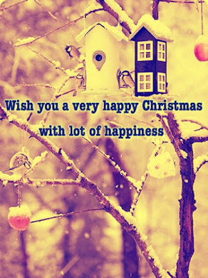 merry christmas wishes for facebook friends with Images
