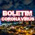 Prefeitura Maringá publica Boletim epidemiológico de casos de coronavírus desta sexta, 6