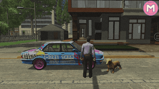 car parking multiplayer mod apk 2000hp