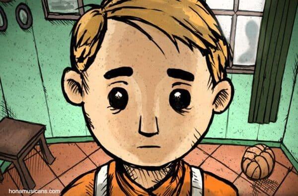 تحميل لعبة My Child Lebensborn APK 2021 برابط مباشر أحدث إصدار
