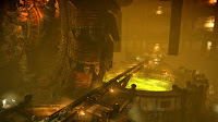Bulletstorm Full Clip Edition Game Screenshot 4 (6)