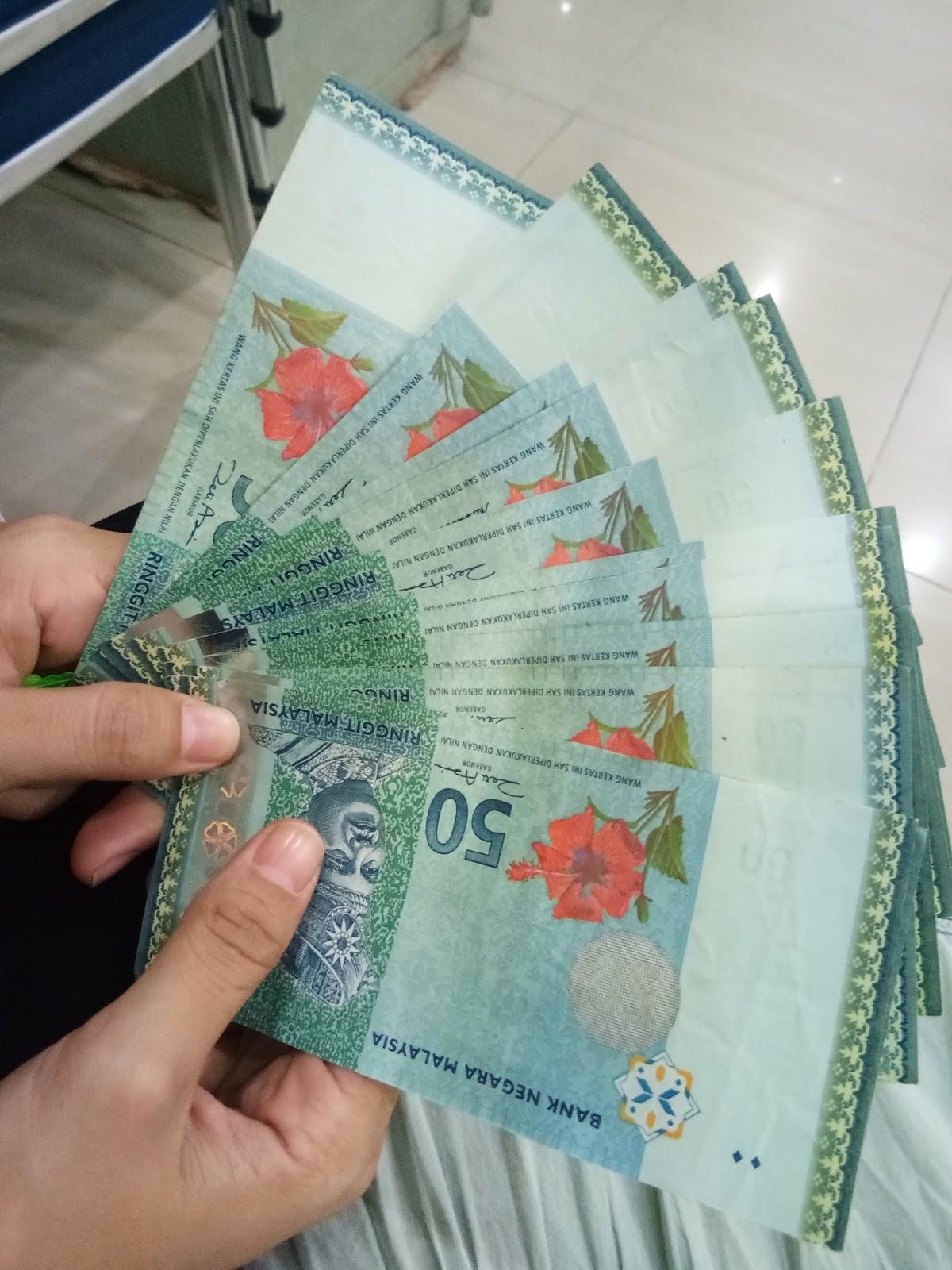 1 Ringgit Berapa Rupiah : ringgit, berapa, rupiah, Biaya, Liburan, Selama, Malaysia, EshieJourney