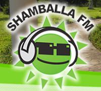 Rádio Shamballa FM de Cerro Largo RS ao vivo