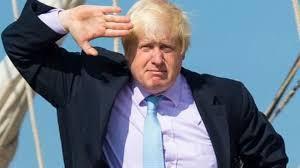 رئيس وزراء بريطانيا, رئاسة الحكومة,
