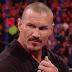 Randy Orton pode ter um combate pelo título da WWE