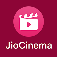 jio cinema on windows pc