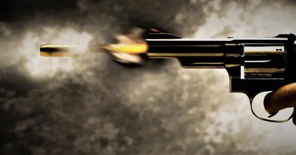 Σφαγή σε υπόκοσμο & παρακράτος με 9 νεκρούς & δολοφονικές επιθέσεις σε Γ.Καραϊβάζ και Σ.Χίο - Ούτε μία σύλληψη