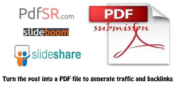 Pdf File Ing Site