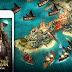 "[REKOMENDASI] Game Petualangan ""The Pirates Of Caribbean : Tides Of War"""