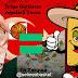 El nuevo club de Jorge Gutiérrez regalará Tacos, ¡ entérate por qué !