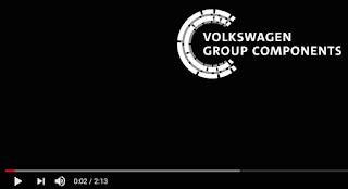 https://www.youtube.com/watch?v=yMC1H__xL3Y