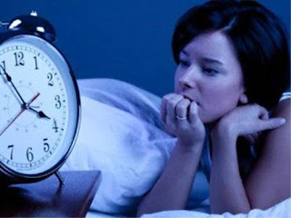 Remedios para alcanzar un sueño profundo
