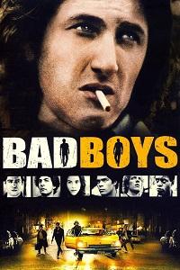 Watch Bad Boys Online Free in HD