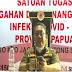 Delapan Kabupaten Di Papua Zona Hijau COVID-19