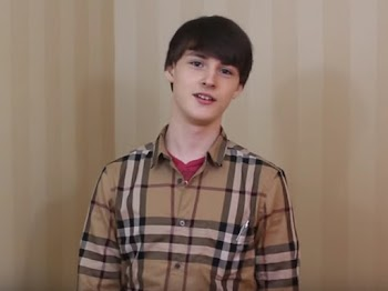 Πώς αυτός ο 17χρονος κερδίζει $30.000 το μήνα - Οι 5 συμβουλές που δίνει