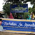 Awali Rangkaian Kegiatan Ramadan, BP Batam Serahkan Santunan ke Panti Asuhan