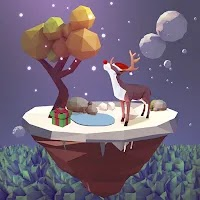 My Oasis – Relaxing Sanctuary Mod Apk