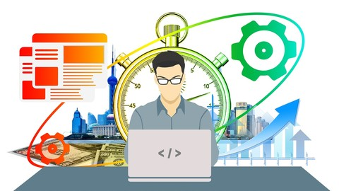 HTML5 Basics - Fundamentals