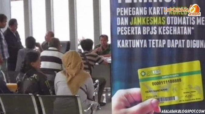 http://asalasah.blogspot.com/2014/10/rumah-sakit-paling-bagus-di-indonesia.html