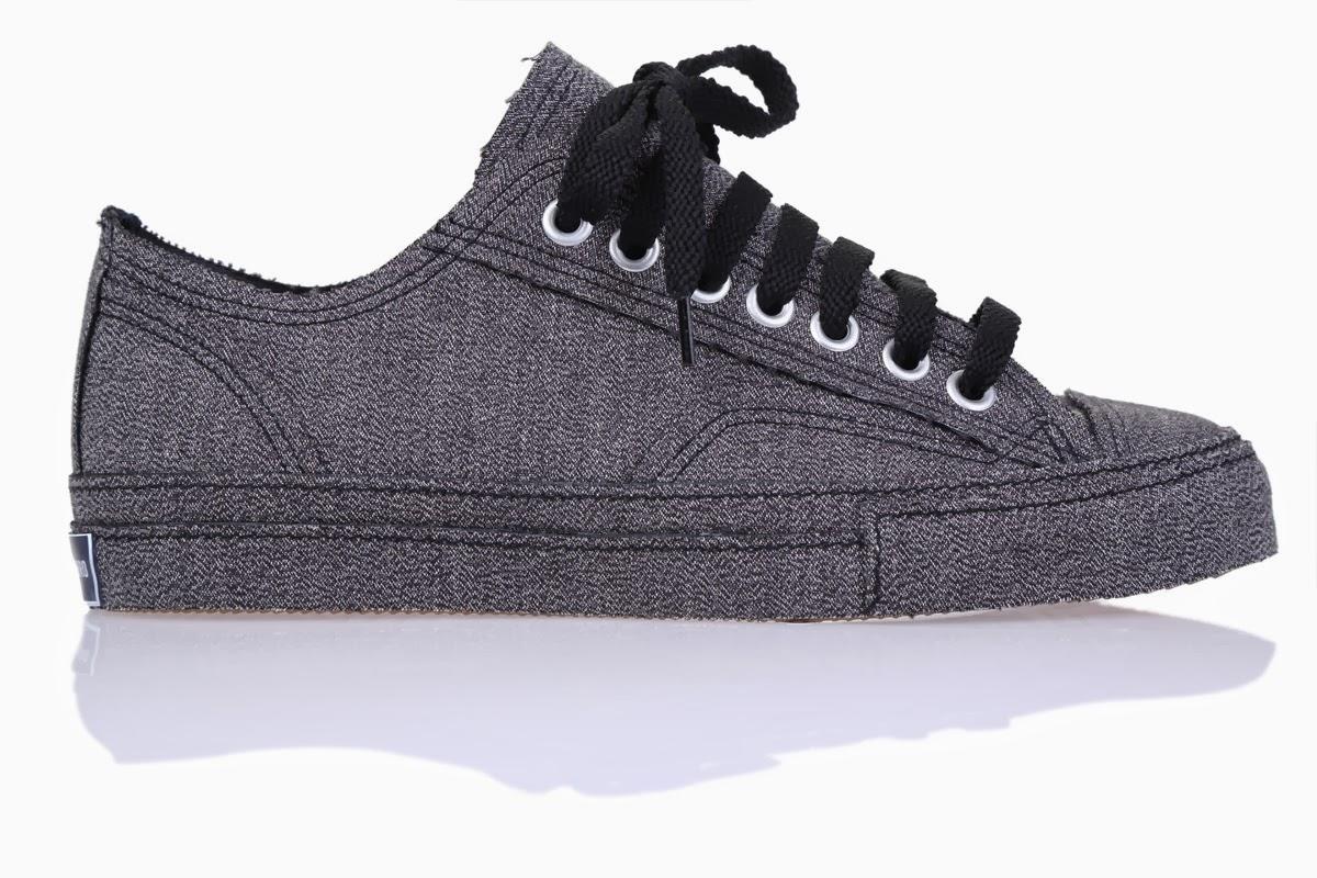 Miharayasuhiro+-Fabric++Sneakers.jpg